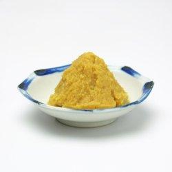 画像2: もち米麹・銀印味噌(こし)(10kg)