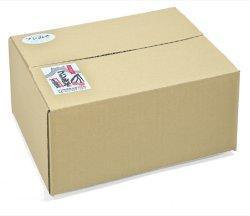 画像1: 山形県産丸大豆使用もち米麹金印味噌(つぶ)5kg